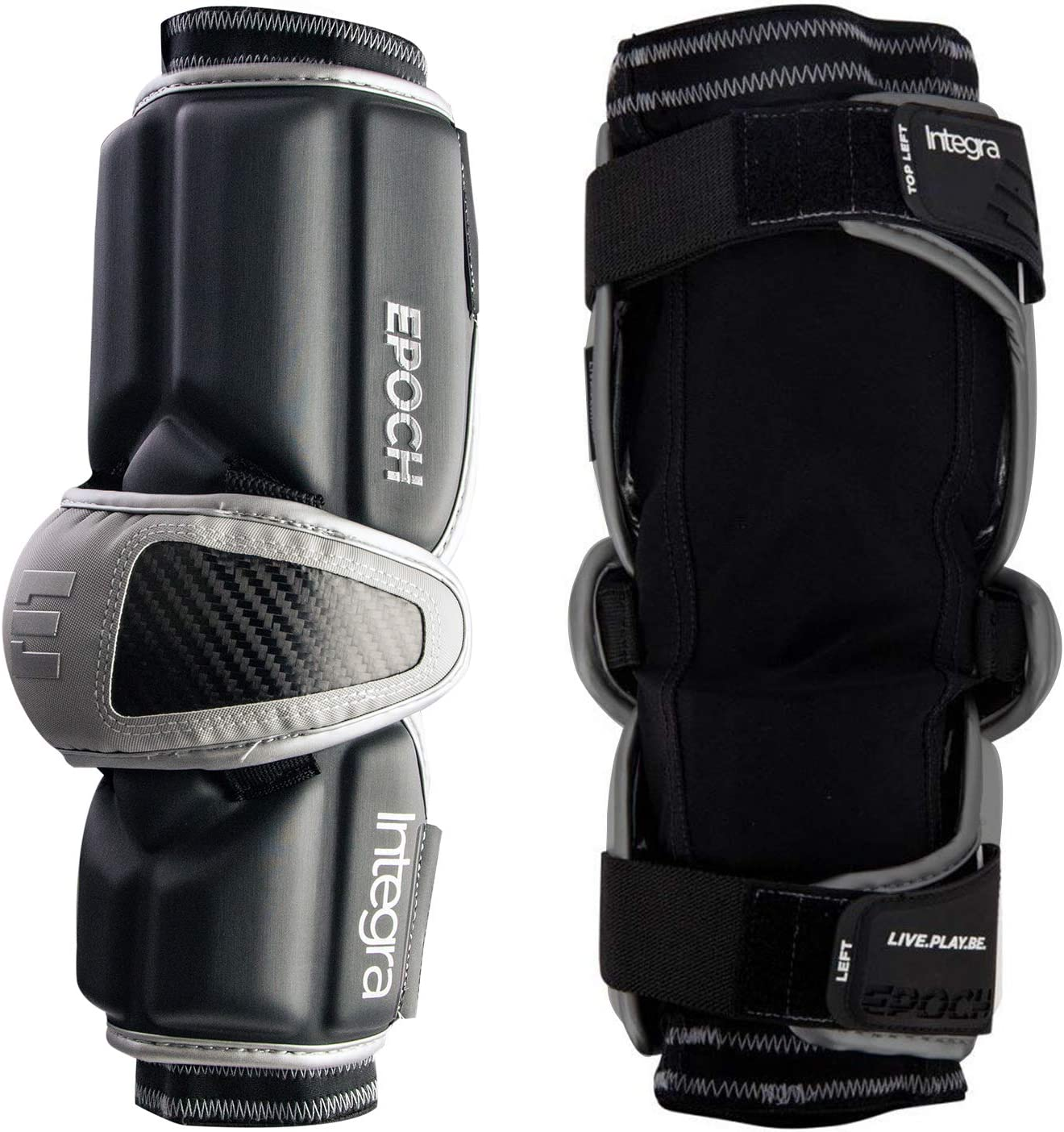 Epoch Lacrosse Integra Arm Super beauty product restock quality top! for Attackmen Ranking TOP14 Guards