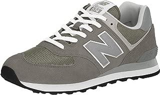 Men's 574v2 Evergreen Sneaker