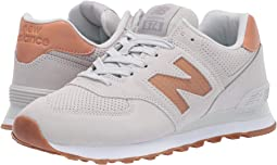 45febd90b6 Women's New Balance Shoes + FREE SHIPPING | Zappos.com