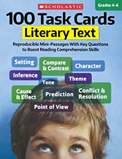 Best 7 keys to comprehension posters Reviews