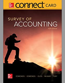 Best survey of accounting access card Reviews