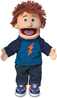 Best free puppet skits Reviews