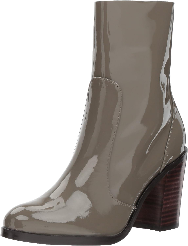 Splendid Women's Roselyn Mid Calf Boot
