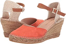 974d1a9fdc0 Women s Espadrille Eric Michael Shoes + FREE SHIPPING