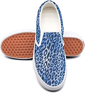 7d50eaef8c34 Amazon.com: men's ty - Loafers & Slip-Ons / Shoes: Clothing, Shoes ...