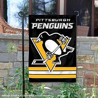 Best pittsburgh penguins yard flag Reviews