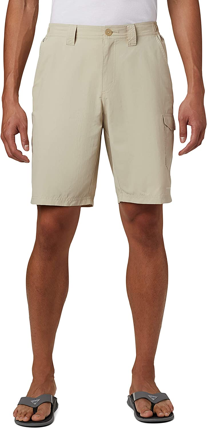 Columbia Men's Blood and Super beauty product restock quality top Iii Short We OFFer at cheap prices Guts