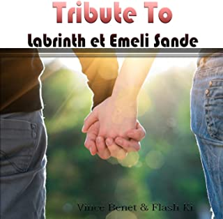 Tribute to Labrinth & Emeli Sande: Beneath Your Beautiful