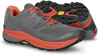 Topo Women's Ultraventure Trail Running Shoes