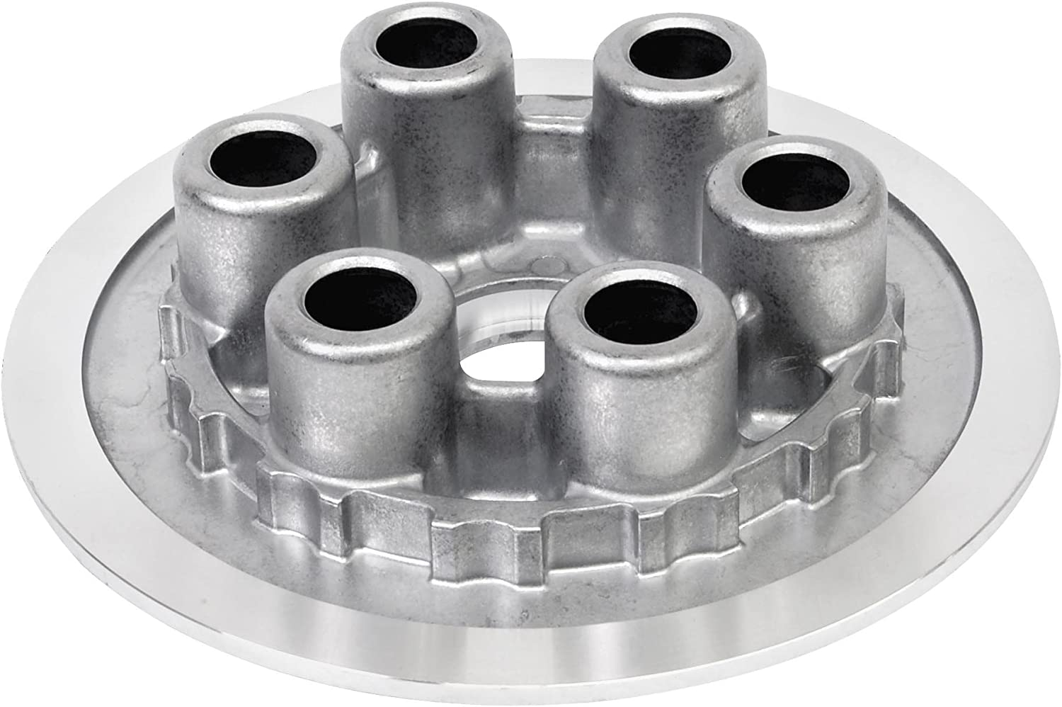 San Directly managed store Antonio Mall Pro-X Clutch Pressure Plate 18.P3403