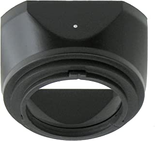 Lens Hood Shade for Yashica / Rollei TLR Camera