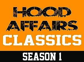 Hood Affairs Classics