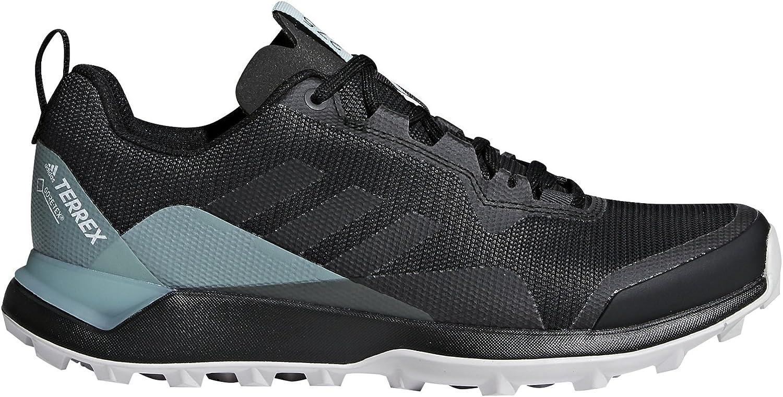 Adidas Women's Terrex CMTK GTX Outdoor shoes