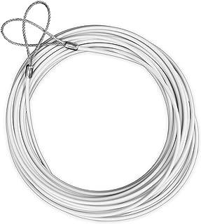 tennis net replacement