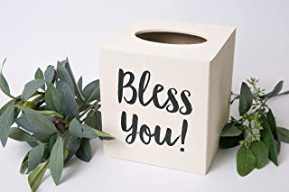 Best country tissue box cover Reviews