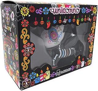 Tokidoki Halloween Unicorno Caramelo 5