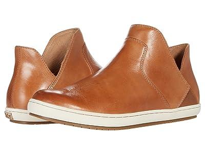 Taos Footwear Unity