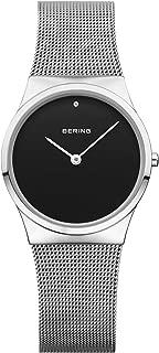 Bering - Women's Watch 12130-002