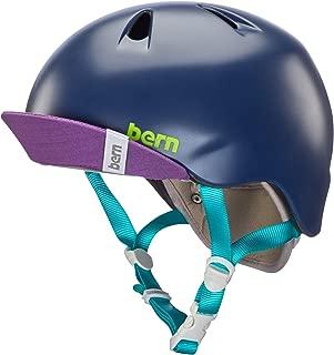 bern xs helmet