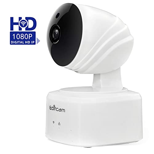 Android Security Camera: Amazon com
