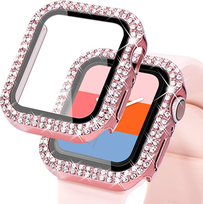 The Best For Apple Watch 42Mm Pink