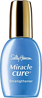 Sally Hansen Miracle Cure for Severe Problem Nails 0.45 Fluid Ounce