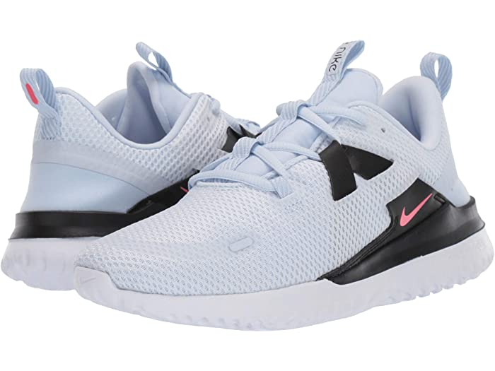 Nike Nike Renew Arena SPT