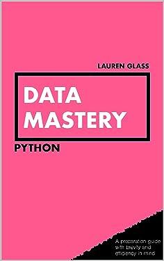 Data Mastery - Python