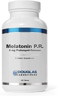 Best melatonin 300 mcg or 3 mg Reviews