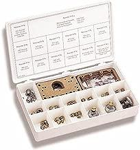 Holley 36-182 Tuning/Calibration Kit