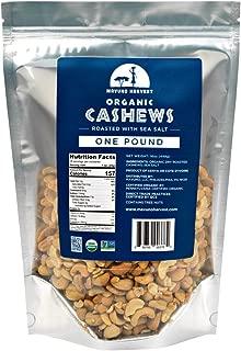 Best coconut cashews walmart Reviews