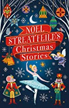 Noel Streatfeilds Christmas Stories