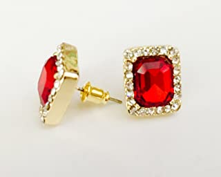 Best rick ross jewelry collection Reviews