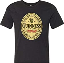 Best guinness extra stout Reviews