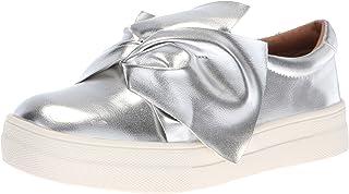 حذاء نينا إيزابيث للفتيات