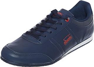 SLAZENGER Erkek Sa28Le038 400  Sneaker, Mavi