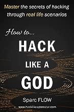 hack like a god