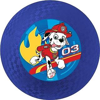 Hedstrom Paw Patrol Vinyl Playground Ball, 8.5 Inch