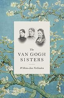 The The Van Gogh Sisters
