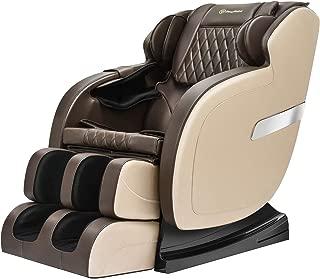Best relax 2 zero massage chair Reviews