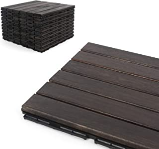 Best cheap composite decking boards uk Reviews