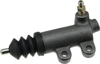 Dorman CS37525 Clutch Slave Cylinder