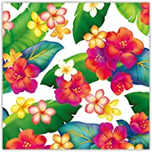 Best hibiscus wrapping paper Reviews