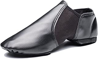 leather soled shoes for ballroom dancing