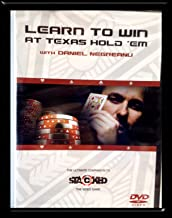 Learn to Win at Texas Hold 'Em