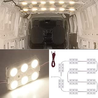 Rouge GHONLZIN USB Int/érieur Lumi/ère d/étoile ambiante Projecteur romantique USB veilleuse pour voiture//maison//f/ête Auto LED toit Atomphere lumi/ère