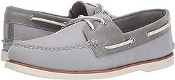 Grey/Light Grey