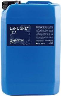 Mystic Moments | Earl Grey Tea Duftöl – 5 kg