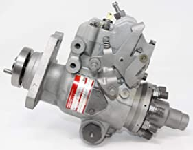 Remanufactured DB2 Fuel Injection Pump for Chevrolet GMC 6.2L