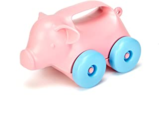 Best rolling pig toy Reviews